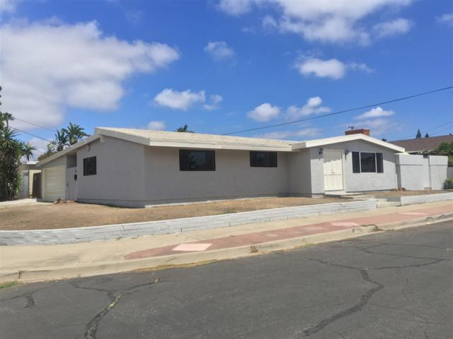 6305 Anvil Lake Ave, San Diego, CA 92119 (#170043478) :: PacifiCal Realty Group
