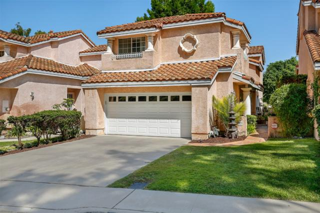 1458 Countryview Ln, Vista, CA 92081 (#170043479) :: The Marelly Group | Realty One Group