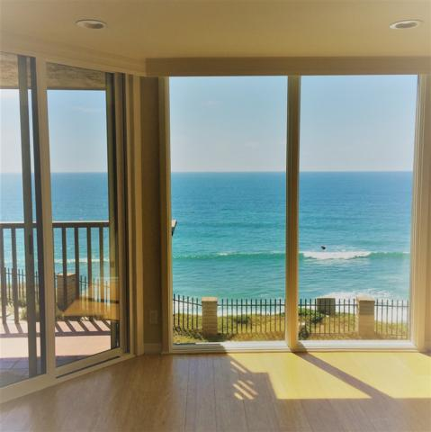 190 Del Mar Shores Ter #24, Solana Beach, CA 92075 (#170043522) :: The Marelly Group | Realty One Group