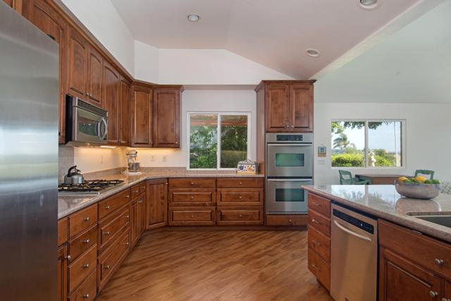4527 Carnaby Ct., Carlsbad, CA 92010 (#170043523) :: The Marelly Group | Realty One Group