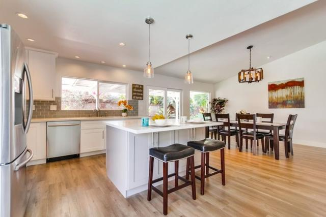 1429 Peartree Ct, Encinitas, CA 92024 (#170043534) :: The Houston Team | Coastal Premier Properties