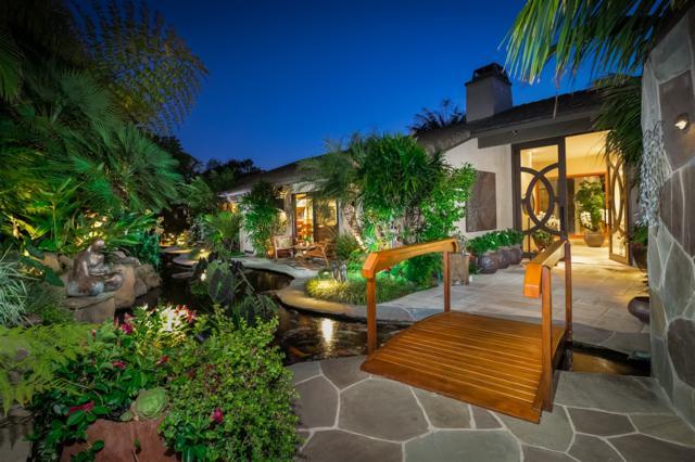 7229 Almaden Lane, Carlsbad, CA 92009 (#170043560) :: Allison James Estates and Homes