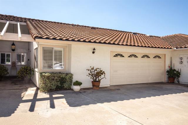1026 La Tierra Dr, San Marcos, CA 92078 (#170043583) :: The Houston Team   Coastal Premier Properties