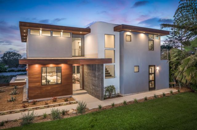 810 Hygeia, Encinitas, CA 92024 (#170043586) :: The Houston Team | Coastal Premier Properties