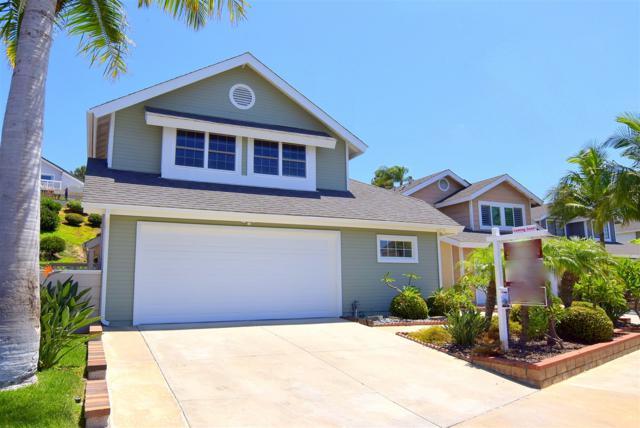 6876 Shearwaters Dr, Carlsbad, CA 92011 (#170043590) :: The Houston Team | Coastal Premier Properties