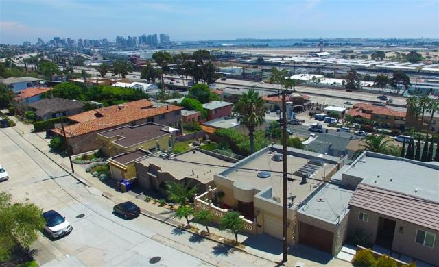 2017 W California, San Diego, CA 92110 (#170043592) :: PacifiCal Realty Group