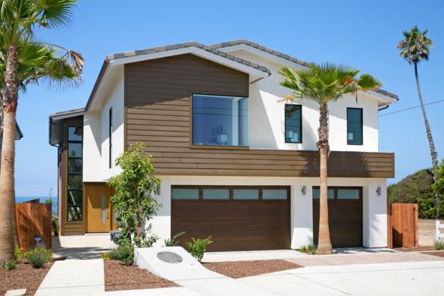 708 4th Street, Encinitas, CA 92024 (#170043626) :: The Houston Team | Coastal Premier Properties