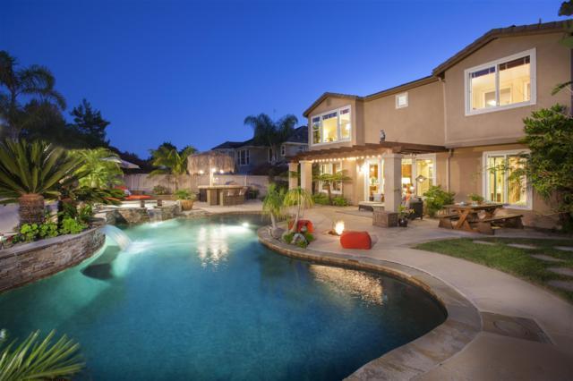 6766 Lonicera St, Carlsbad, CA 92011 (#170043627) :: The Houston Team | Coastal Premier Properties