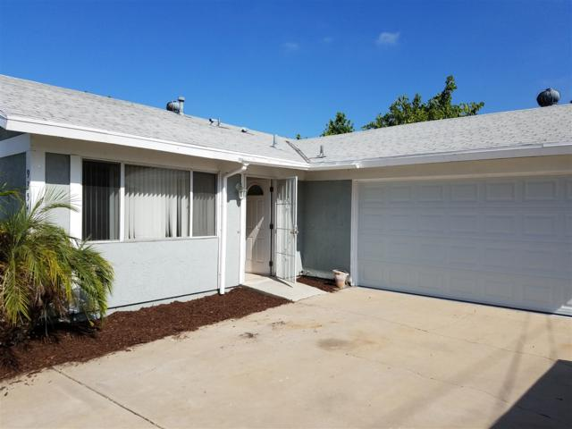 9354 Piedmont St, Spring Valley, CA 91977 (#170043646) :: Teles Properties - Ruth Pugh Group