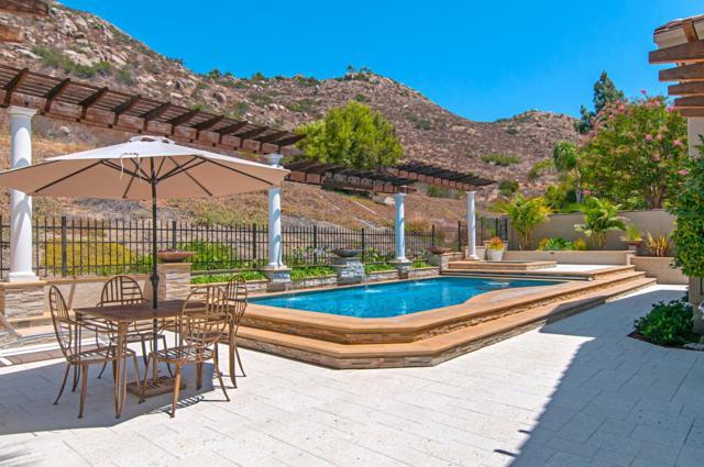 2616 Indigo Drive, El Cajon, CA 92019 (#170043670) :: PacifiCal Realty Group
