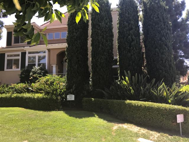 7185 Calabria Ct A, San Diego, CA 92122 (#170043684) :: Coldwell Banker Residential Brokerage