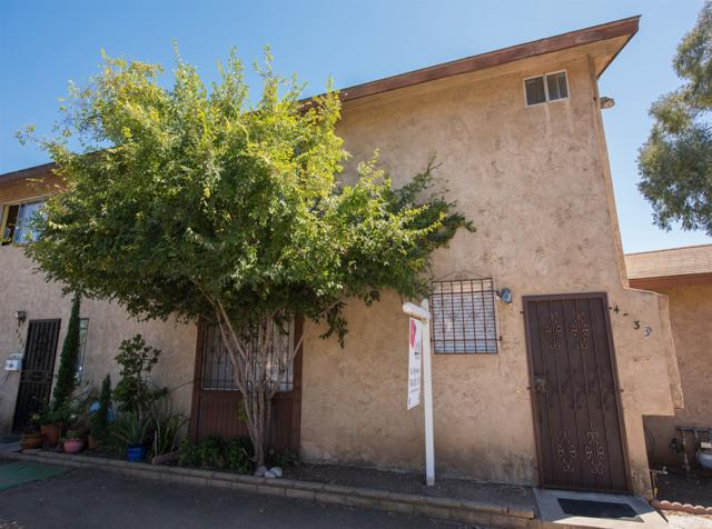 4733 A St, San Diego, CA 92102 (#170043690) :: PacifiCal Realty Group