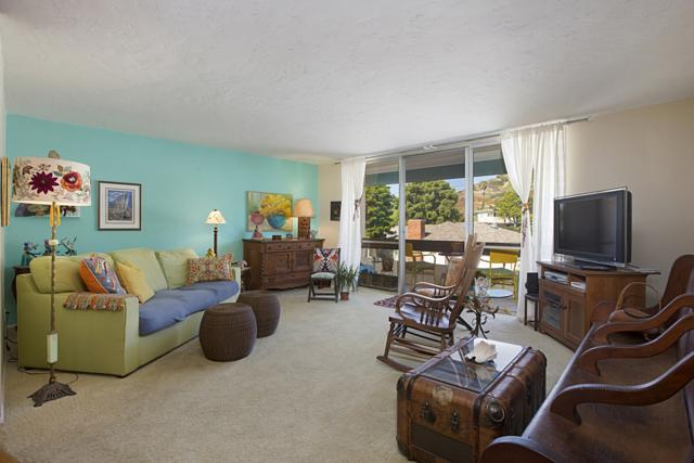 6333 La Jolla Blvd. #268, San Diego, CA 92037 (#170043699) :: PacifiCal Realty Group