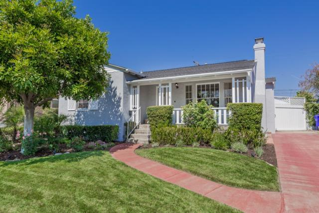 4763 Soria Dr, San Diego, CA 92115 (#170043709) :: Teles Properties - Ruth Pugh Group