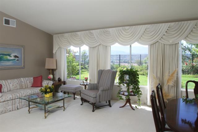 33287 Corte Yaca, Temecula, CA 92592 (#170043726) :: Carrington Real Estate Services