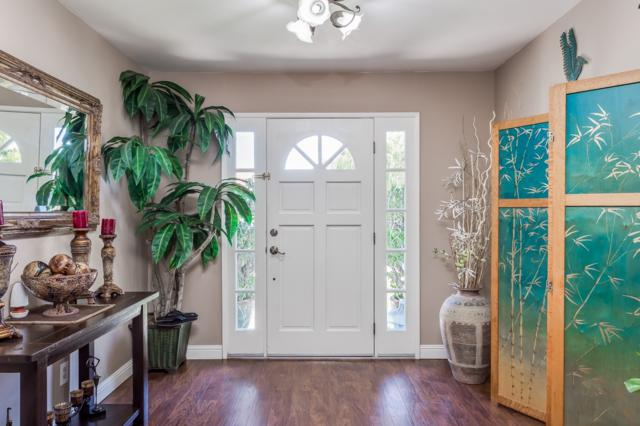 6760 Bonnie View Dr, San Diego, CA 92119 (#170043730) :: PacifiCal Realty Group