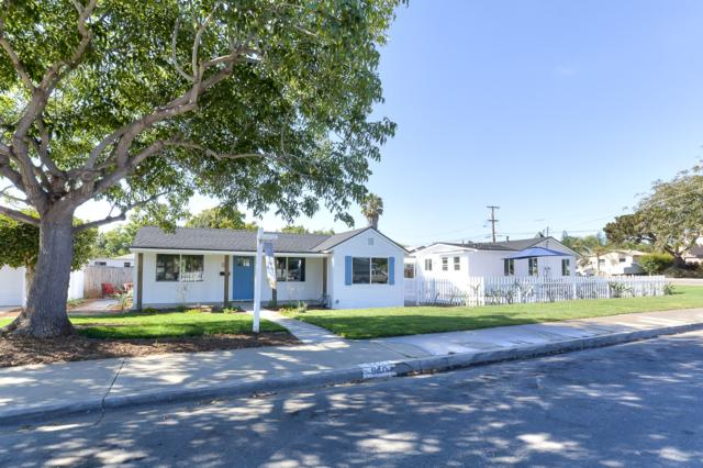 640 Walnut Ave, Carlsbad, CA 92008 (#170043757) :: PacifiCal Realty Group