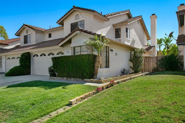 2986 Greenwich St, Carlsbad, CA 92010 (#170043767) :: PacifiCal Realty Group