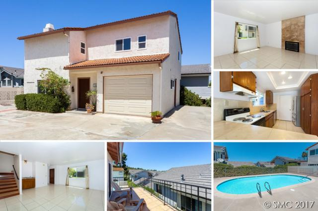 7547 Jerez, Carlsbad, CA 92009 (#170043776) :: PacifiCal Realty Group