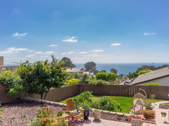2233 La Amatista Rd, Del Mar, CA 92014 (#170043782) :: The Houston Team | Coastal Premier Properties