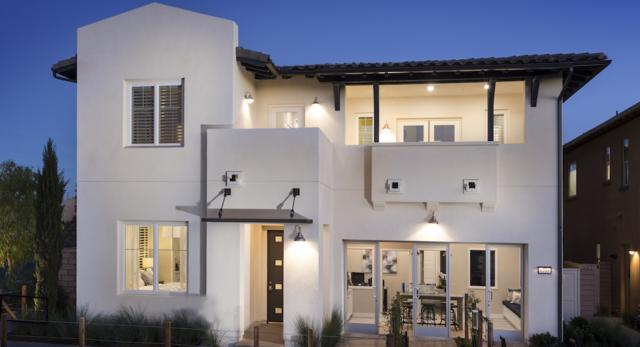 6671 Kenmar Way, San Diego, CA 92130 (#170043790) :: Coldwell Banker Residential Brokerage