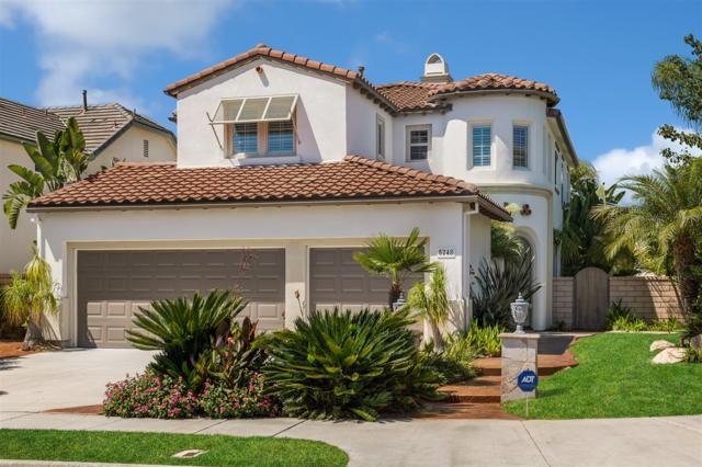 5248 Great Meadow Dr, San Diego, CA 92130 (#170043792) :: Beatriz Salgado