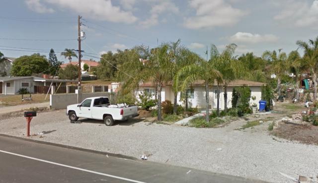 671 Las Flores Drive, San Marcos, CA 92078 (#170043794) :: The Houston Team   Coastal Premier Properties