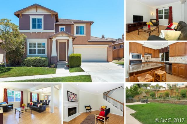 3572 Flat Rock, Carlsbad, CA 92010 (#170043802) :: PacifiCal Realty Group