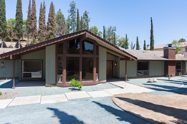 11028 Fury Lane, La Mesa, CA 91941 (#170043808) :: Teles Properties - Ruth Pugh Group