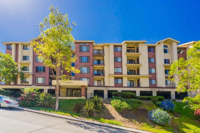 3980 Faircross Place #36, San Diego, CA 92115 (#170043810) :: Teles Properties - Ruth Pugh Group