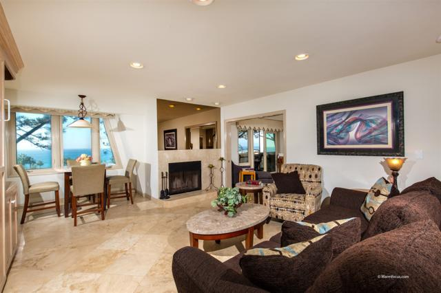 1562 Camino Del Mar #648, Del Mar, CA 92014 (#170043820) :: The Houston Team | Coastal Premier Properties
