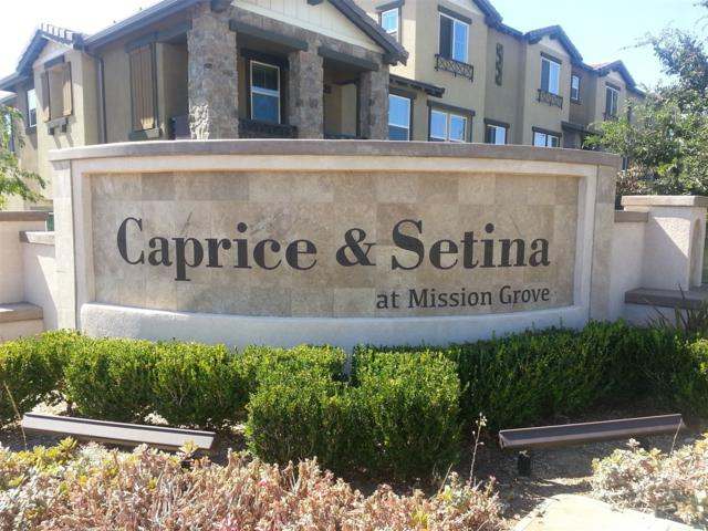 438 Penelope Dr, San Marcos, CA 92069 (#170043846) :: The Houston Team   Coastal Premier Properties