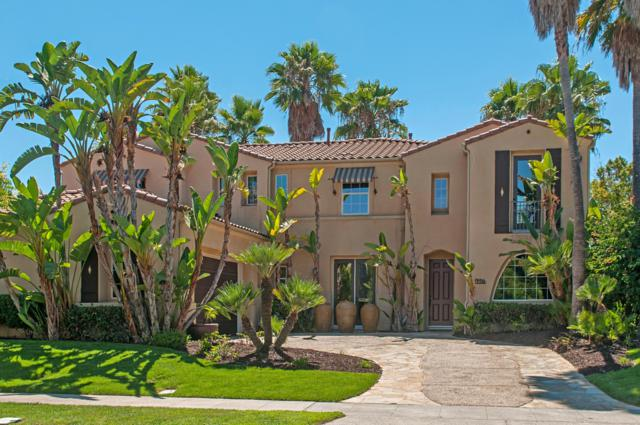 996 Mountain Ash Ave, Chula Vista, CA 91914 (#170043848) :: PacifiCal Realty Group