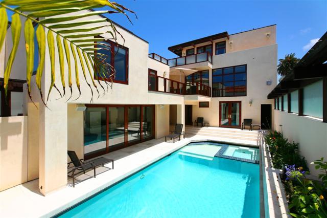 7740 Eads Avenue, La Jolla, CA 92037 (#170043858) :: Beatriz Salgado
