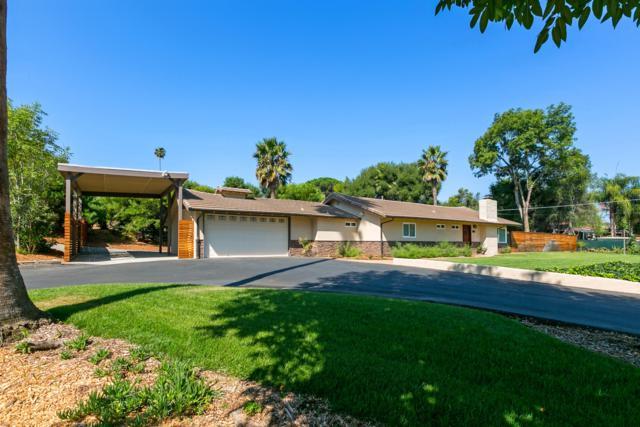 162 Walnut Hills Drive, San Marcos, CA 92069 (#170043862) :: The Houston Team   Coastal Premier Properties