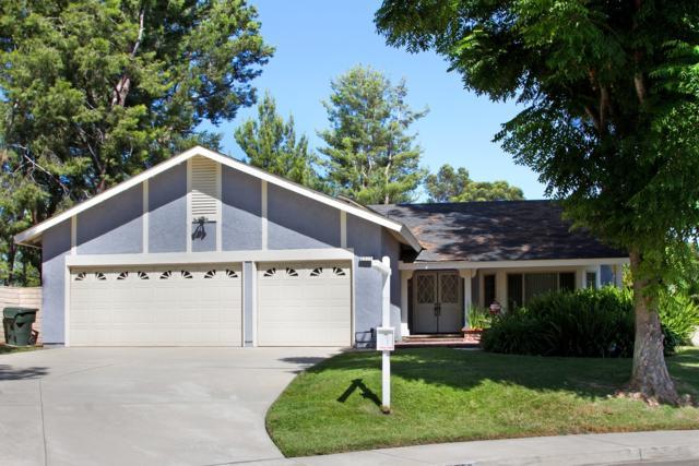 6909 Azalea Ct, Rancho Cucamonga, CA 91739 (#170043866) :: Carrington Real Estate Services