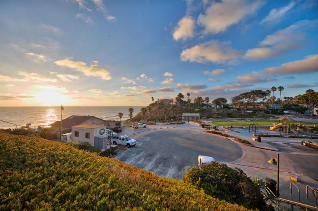 135 S Sierra Ave #20, Solana Beach, CA 92075 (#170043884) :: Coldwell Banker Residential Brokerage