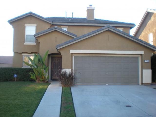1314 Fieldbrook St., Chula Vista, CA 91913 (#170043890) :: Beatriz Salgado