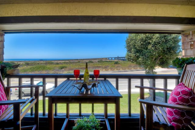 2113 Caminito Del Barco, Del Mar, CA 92014 (#170043901) :: The Houston Team | Coastal Premier Properties