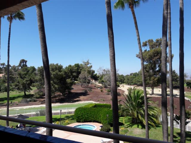 12132 Royal Birkdale Row #306, San Diego, CA 92128 (#170043915) :: PacifiCal Realty Group