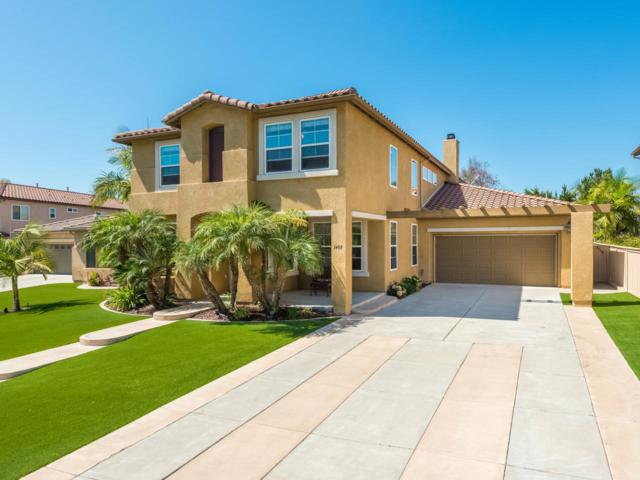 1409 Antioch Ave, Chula Vista, CA 91913 (#170043923) :: PacifiCal Realty Group