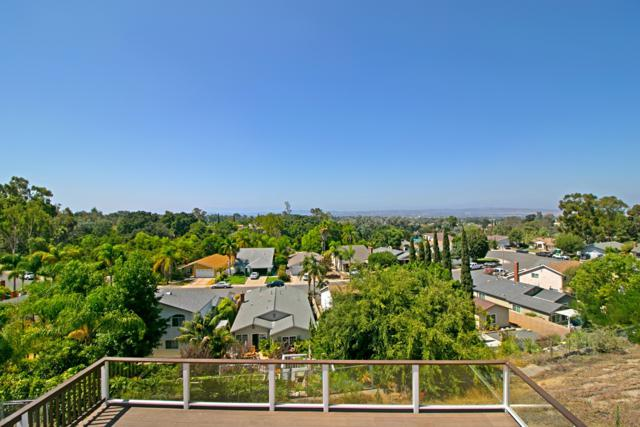 26932 Via Quinto, Mission Viejo, CA 92691 (#170043934) :: PacifiCal Realty Group
