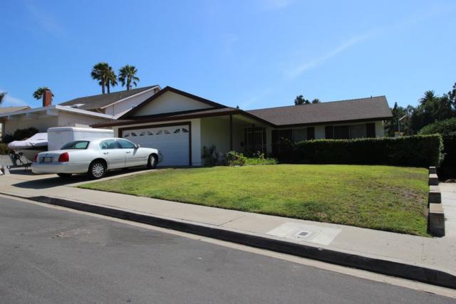 3969 Calgary Avenue, San Diego, CA 92122 (#170043940) :: PacifiCal Realty Group