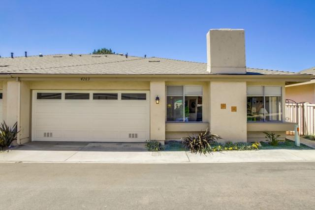 4269 W Mirage Lane, Oceanside, CA 92056 (#170043946) :: Teles Properties - Ruth Pugh Group