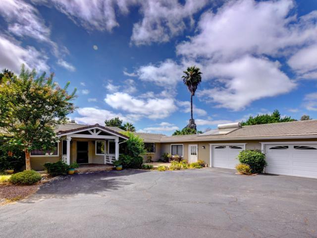 392 Vista Del Indio, Fallbrook, CA 92028 (#170043976) :: Beatriz Salgado