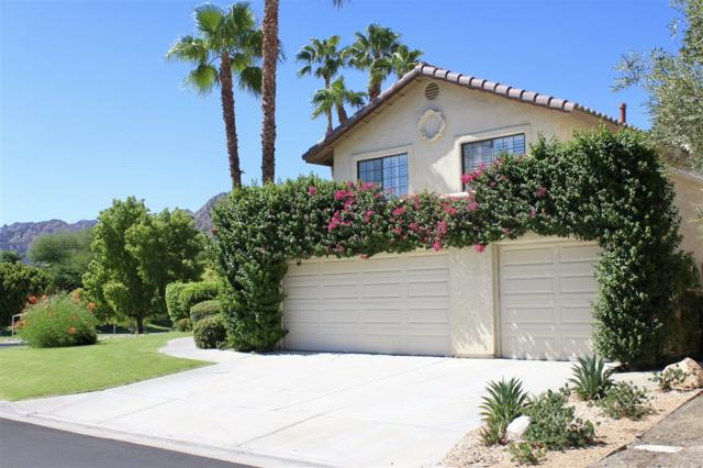 78700 Via Sonata, La Quinta, CA 92253 (#170044007) :: Whissel Realty