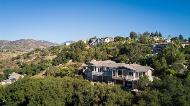 12969 Angosto Way, San Diego, CA 92128 (#170044028) :: Coldwell Banker Residential Brokerage
