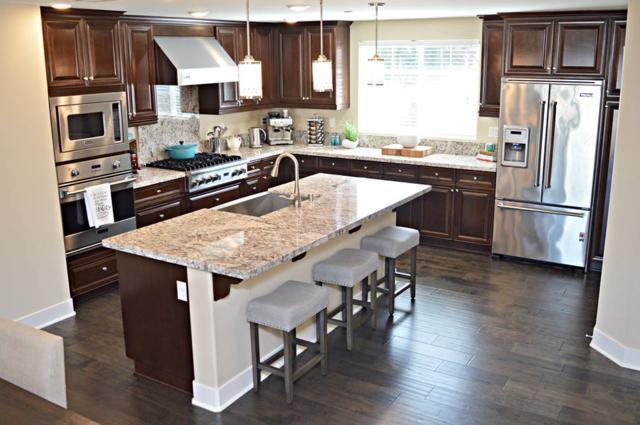 2402 Torrey Pines Road #122, La Jolla, CA 92037 (#170044033) :: Coldwell Banker Residential Brokerage