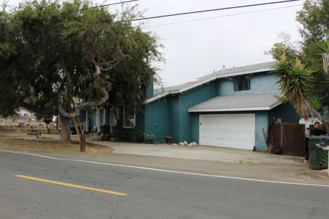 1002 Vale View Dr., Vista, CA 92081 (#170044060) :: The Marelly Group   Realty One Group