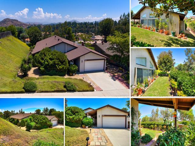 11474 Escoba Pl, San Diego, CA 92127 (#170044068) :: Carrington Real Estate Services